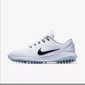 Nike Lunar Control Vapor 2 golf shoes NIB